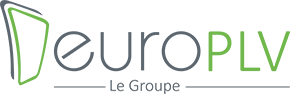 logo-europlv-responsive